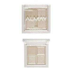 🍒 5/$20 new Almay Neutral Eye Shadow Palette